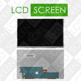 Дисплей для планшета China-Tablet PC 7, HV070WSA-100, HV070WSA