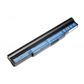 Батарея Acer Aspire 5943, 8943 14,8V 4800mAh Black