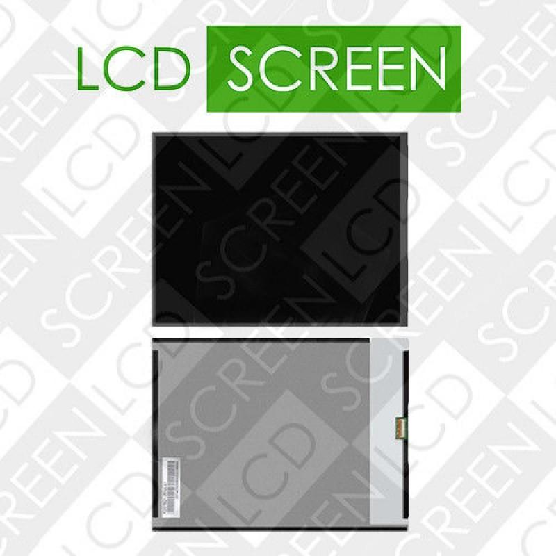 Дисплей для планшета 7,85, 35 pin, 7,85, (1024*768), KD079D1-35NA-A1, B080XAN02.0
