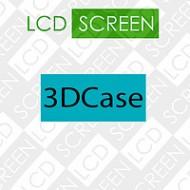 3DCase