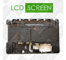 Нижняя крышка для ноутбука ACER (AS: E1-521, E1-531, E1-571; PB: TE11; TM: P253), black, 60.M09N2.002