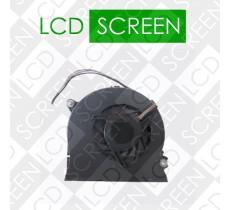 Вентилятор для ноутбука HP COMPAQ NC4200, NC4400, TC4200, TC4400 (383528-001), кулер