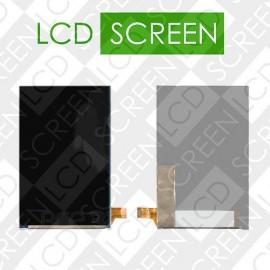Дисплей для планшета China-Tablet PC 7, (163*105 мм), 34 pin, 7, (1280*800), #CLAA070WP02