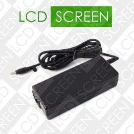 Зарядное устройство HP 18.5V 4.9A 90W 5.5х2.5 mm