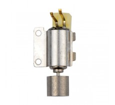 Vibration Motor Parts For iPhone 3GS