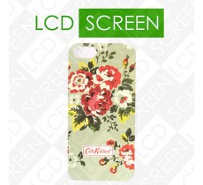 Чехол Cath Kidston для iPhone 5S - 16