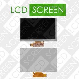 Дисплей для планшетов Samsung T110 Galaxy Tab 3 Lite 7.0, T111 Galaxy Tab 3 Lite 7.0 3G