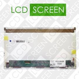 Матрица 15,6 LG LP156WH2 TL F1 LED