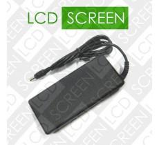 Блок питания Sony 19.5V 4.1A 80W 6.5х4.4mm