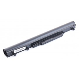 Батарея Acer Aspire 3935 14.4V 2200mAh Black