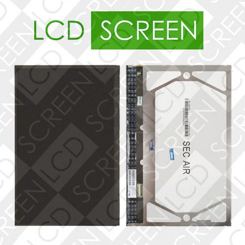 Дисплей для планшетов Samsung P5100 Galaxy Tab2 , P5110 Galaxy Tab2 , P5200 Galaxy Tab3, P5210 Galaxy Tab3