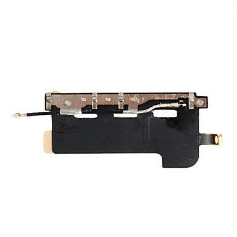 Signal flex cable for iPhone4