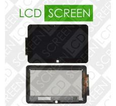 Дисплей для планшета Dell XPS 10, черный, с cенсорным экраном