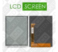 Дисплей ( экран, матрица ) для электронной книги 6 Amazon Kindle4, ED060SCF (800x600)