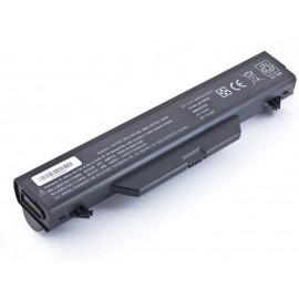 Батарея HP ProBook 4510s, 4515s, 4710s, HSTNN-OB89, 14,4V 6600mAh Black