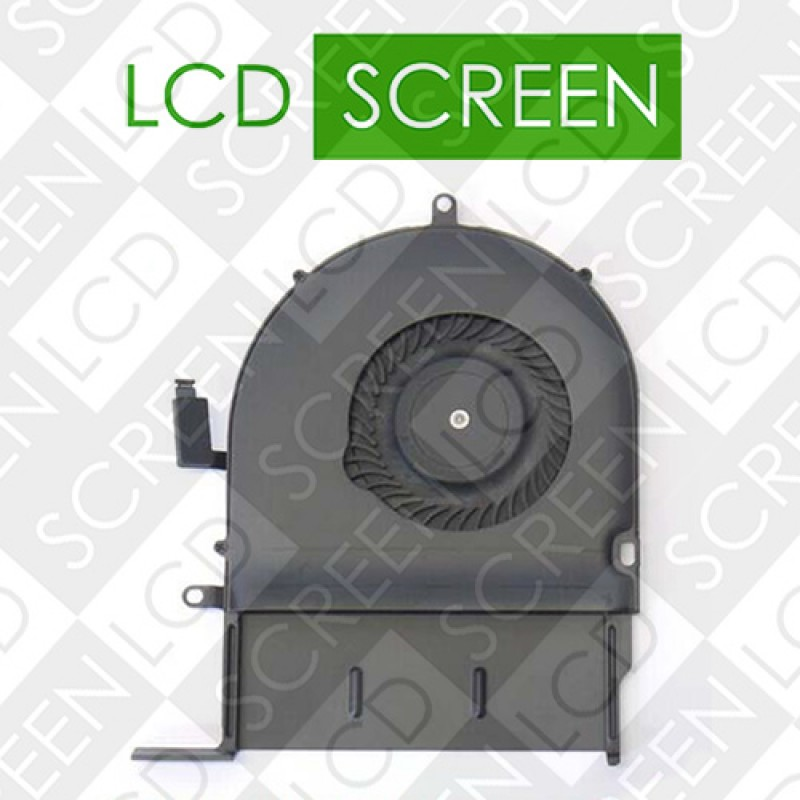Вентилятор для ноутбука APPLE MACBOOK A1502 Retina, кулер
