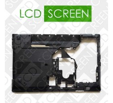 Нижняя крышка для ноутбука Lenovo (G570, G575), с HDMI, black, 31048403