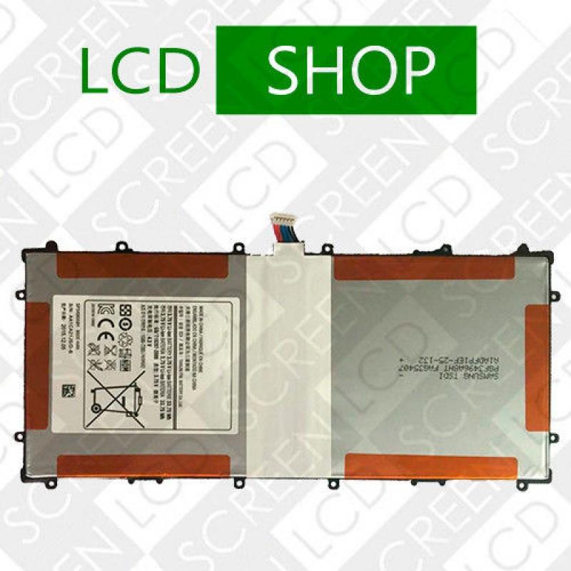 Аккумулятор для планшетов Samsung Google Nexus 10, GT-P8110, HA32ARB (SP3496A8H)