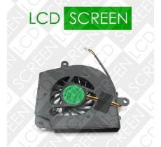 Вентилятор для ноутбука LENOVO 3000, C100, C200, N100, V100 Series (AB0705UX-HB3), кулер