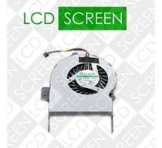 Вентилятор для ноутбука ASUS K55A, K55C, X55A, X55C, K55X (MF60090V1-C480-S99), кулер