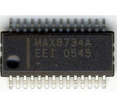 Maxim MAX8734E