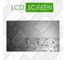 Дисплей для моноблока Lenovo AIO 510S-23ISU LM230WF9-SSA2 LM230WF9-SSB1 MV230FHM-N20, матрица