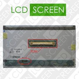 Матрица 17,3 LG LP173WD1 TL A1 LED