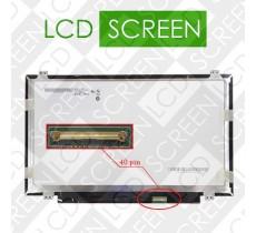 Матрица 14,0 LG LP140WH2 TL L2 LED SLIM