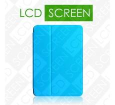 Чехол Vouni для iPad Mini/Mini2/Mini3 Glitter Blue