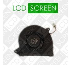 Вентилятор для ноутбука ASUS UX32A (DC28000BQDS), кулер