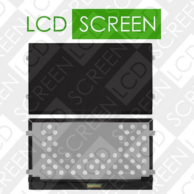 Дисплей для планшета Samsung ATIV Smart PC XE500