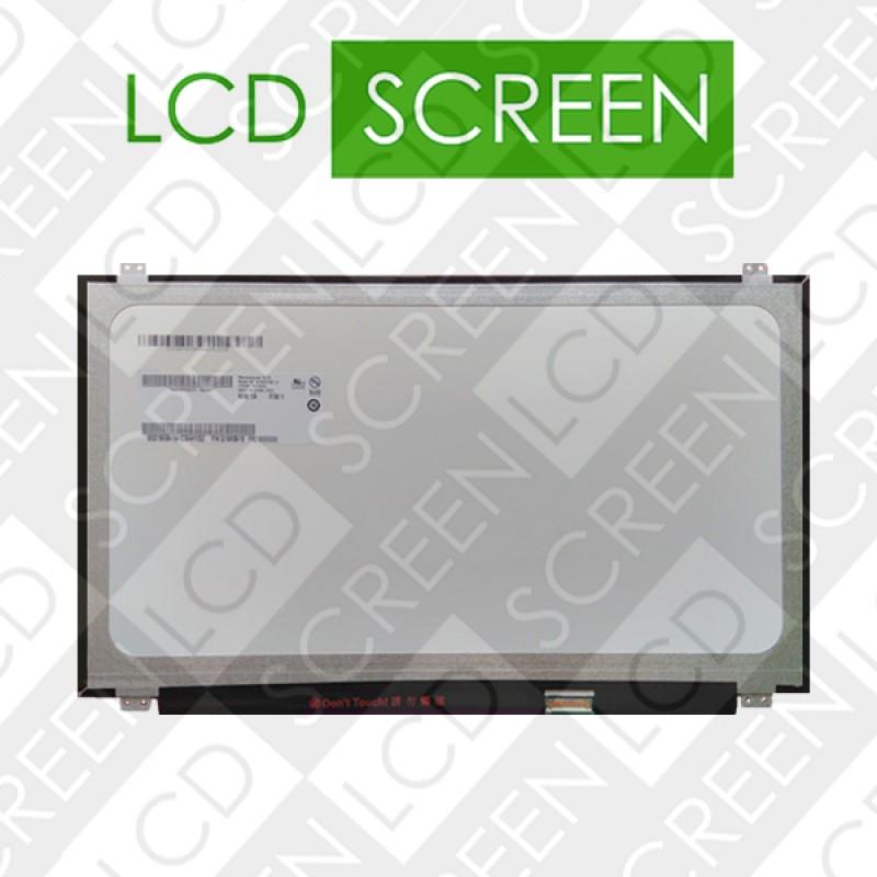 Матрица 15,6 AUO B156HAN06.2 LED SLIM WUXGA 1920x1080 Full HD IPS 30 pin