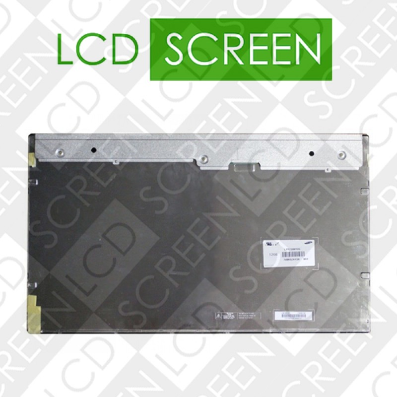 Дисплей для моноблока Lenovo, Dell All-in-One PC LTM230HT05 LTM230HT10 LM230WF5, матрица