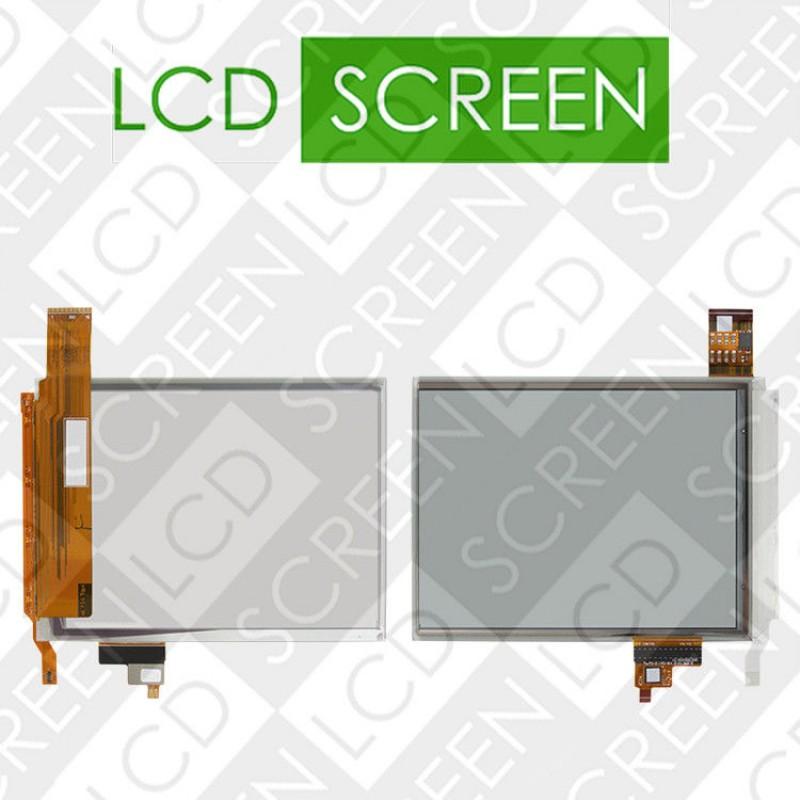 Модуль (дисплей + тачскрин) для электронной книги 6 Amazon Kindle Paperwhite, ED060XC3