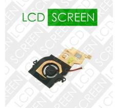 Вентилятор для ноутбука SAMSUNG NF108, NF110, NF210, NF310 (BA62-00543D), кулер