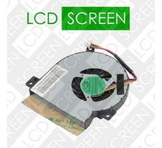 Вентилятор для ноутбука ASUS Eee PC 1215, 1215T, 1215P, 1215N, 1215B, VX6 (13GOA2H10P200-20), кулер
