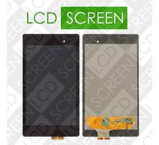 Модуль для планшета Asus Nexus 7 (2013) (2Gen), дисплей + тачскрин