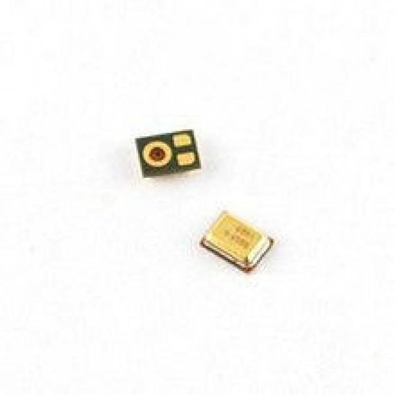 Microphone Mic Repair Parts For iPhone 4