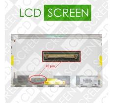 Матрица 17,3 Samsung LTN173KT01 LED