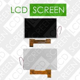 Дисплей для планшета China-Tablet PC 8, TD080WX827 V.0, TL080WX800-V0, 1540011600