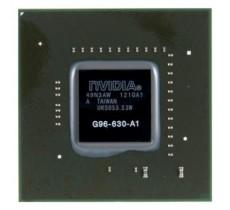 nVidia G96-630-A1