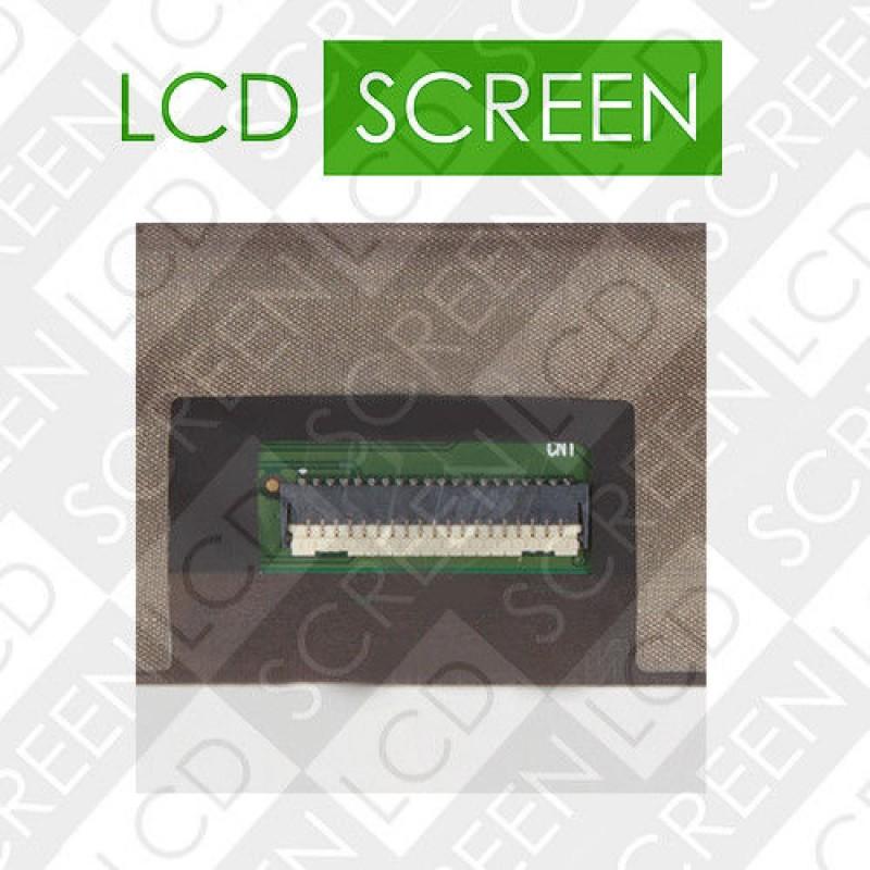 Дисплей для планшета Asus VivoTab TF600, H101WJ0311, HV101HD1-1E2