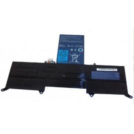 Батарея Acer Aspire S3 11,1V 3280mAh Black