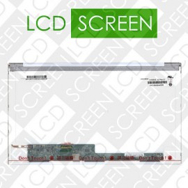 Матрица 15,6 CHIMEI N156BGE E21 LED (30 Pins)
