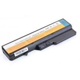Батарея Lenovo IdeaPad G460, G560, L09S6Y02, 57Y6454, 11,1V 4400mAh Black