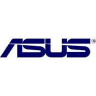Модули для планшетов Asus