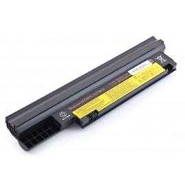 """Батарея Lenovo ThinkPad 0196RV, Edge 13"""", 57Y456, 42T4813, 11,1V 4800mAh Black"""