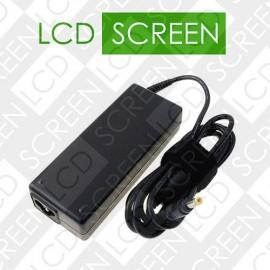 Зарядное устройство HP 19V 4.74A 90W 4.8*1.7
