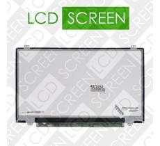 Матрица 14,0 LG-Philips LP140WH8-TLA1 LED SLIM ( LP140WH8 TL A1, LP140WH8 (TL) (A1) )