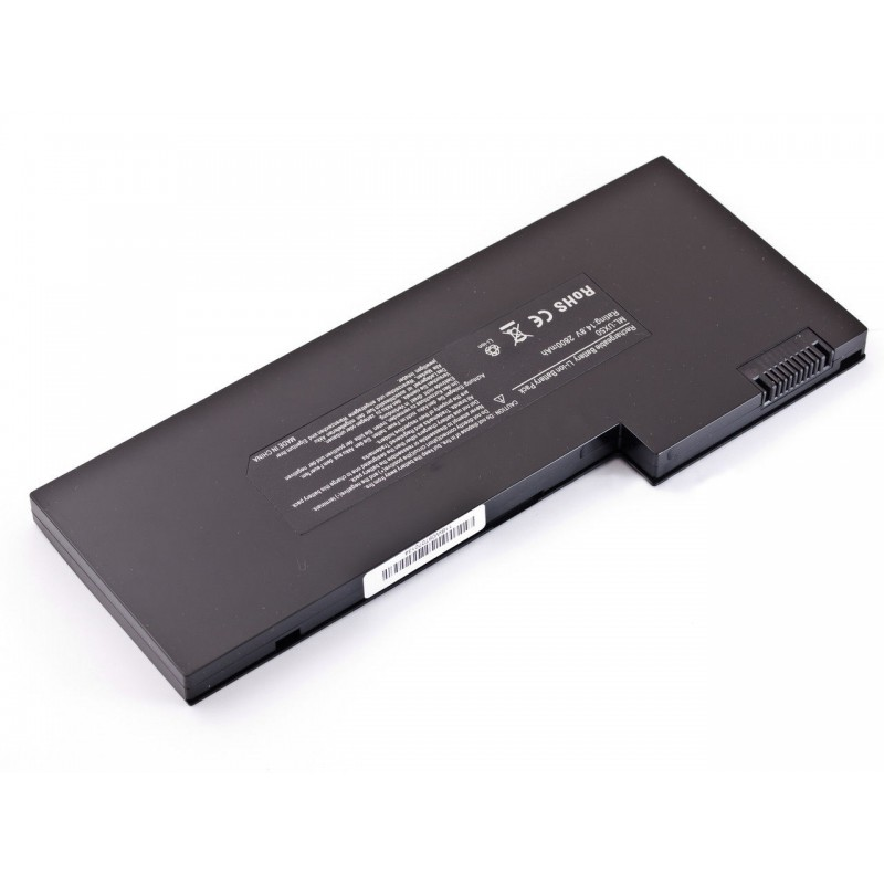Батарея Asus UX50, C41-UX50, 14,8V, 2800mAh, Black